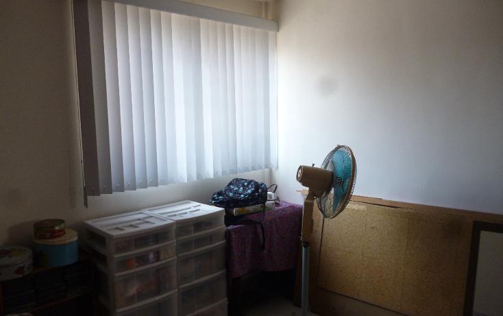 Foto de casa en venta en  , rinc?n colonial, cuautitl?n izcalli, m?xico, 1283657 No. 40
