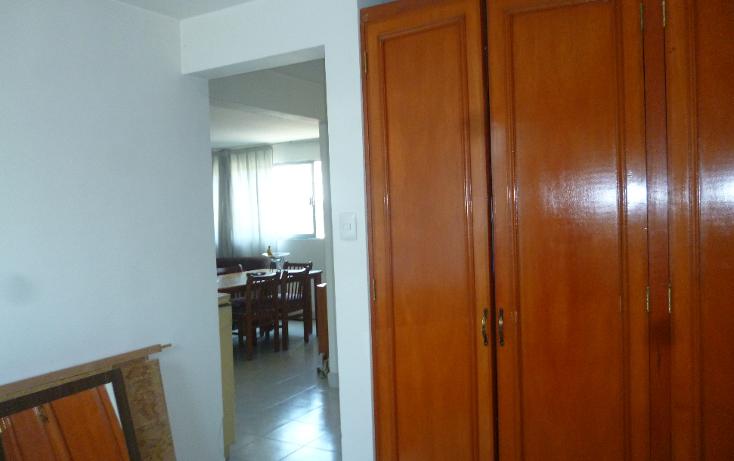 Foto de casa en venta en  , rinc?n colonial, cuautitl?n izcalli, m?xico, 1283657 No. 41