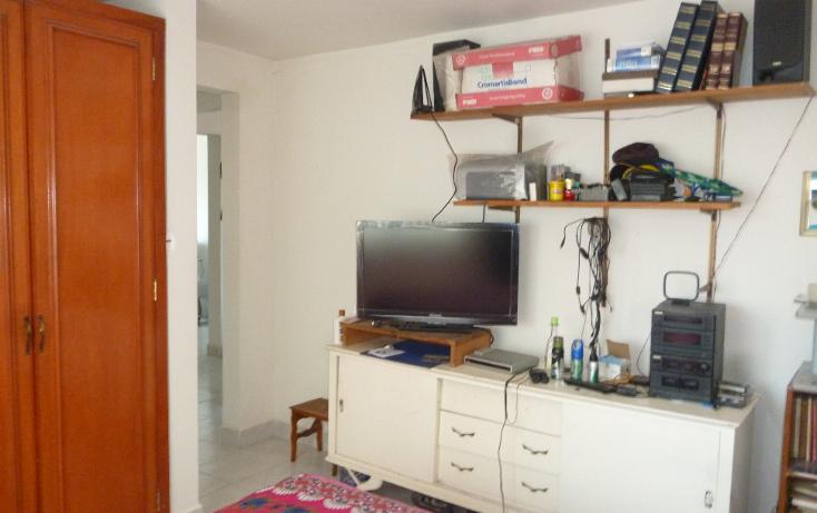 Foto de casa en venta en  , rinc?n colonial, cuautitl?n izcalli, m?xico, 1283657 No. 44