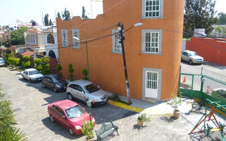 Foto de casa en venta en  , rinc?n colonial, cuautitl?n izcalli, m?xico, 1283657 No. 58