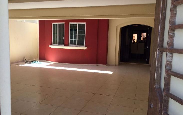 Foto de casa en venta en  , rincón colonial, culiacán, sinaloa, 1280405 No. 02