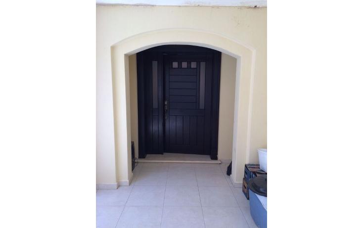 Foto de casa en venta en  , rincón colonial, culiacán, sinaloa, 1280405 No. 04