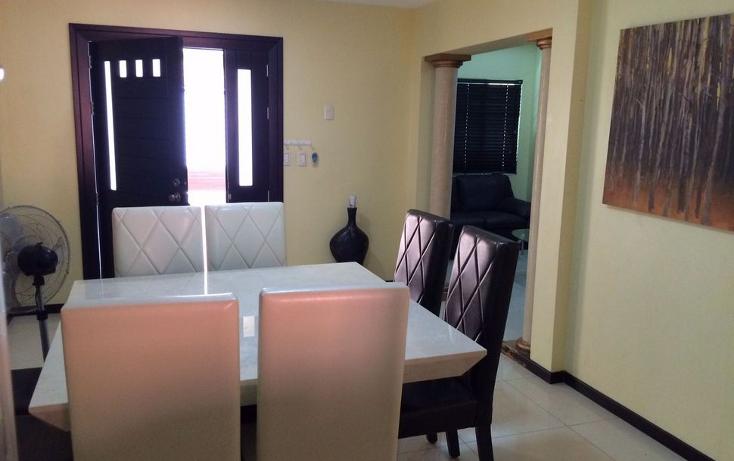 Foto de casa en venta en  , rincón colonial, culiacán, sinaloa, 1280405 No. 08