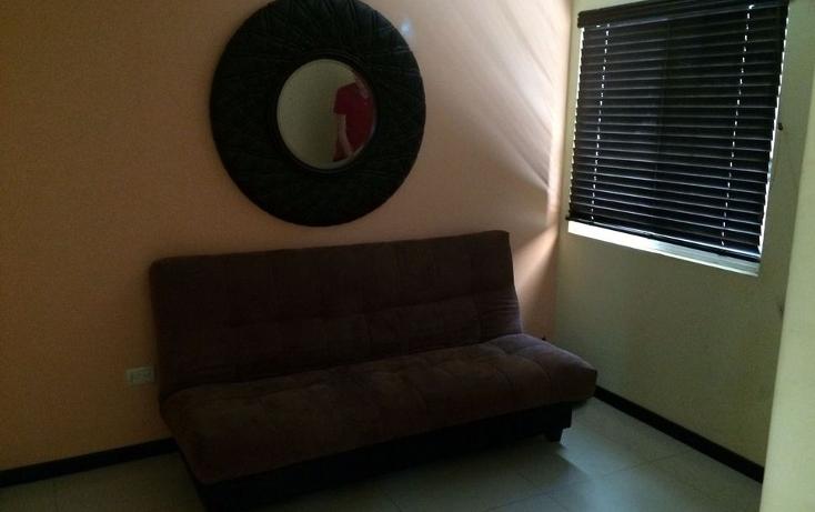 Foto de casa en venta en  , rincón colonial, culiacán, sinaloa, 1280405 No. 09