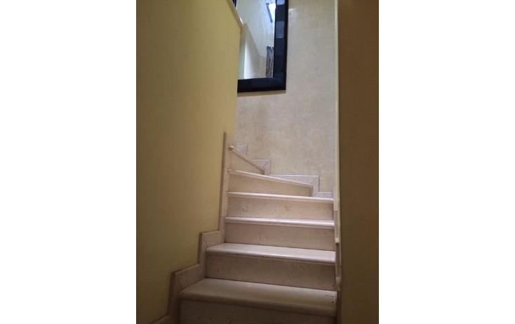 Foto de casa en venta en  , rincón colonial, culiacán, sinaloa, 1280405 No. 12