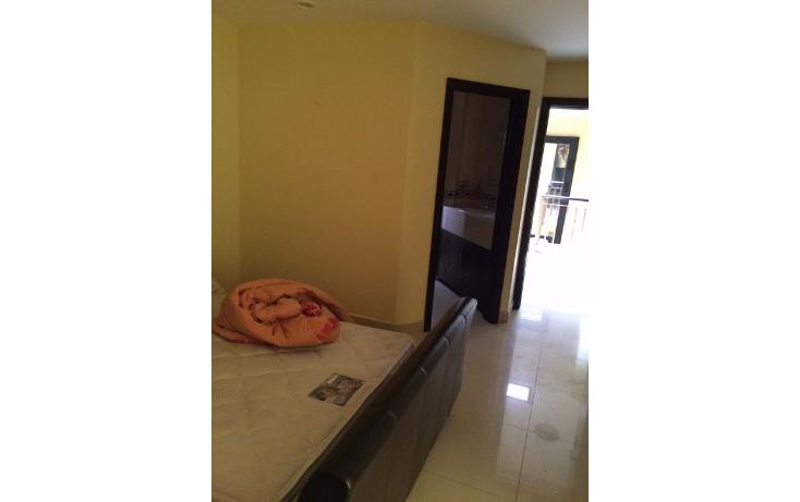 Foto de casa en venta en  , rincón colonial, culiacán, sinaloa, 1280405 No. 17