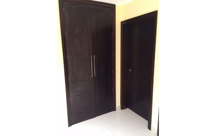 Foto de casa en venta en  , rincón colonial, culiacán, sinaloa, 1280405 No. 18