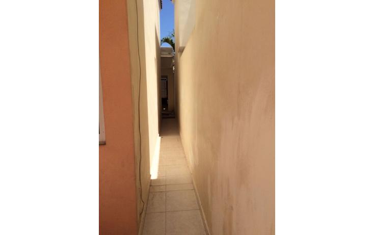Foto de casa en venta en  , rincón colonial, culiacán, sinaloa, 1280405 No. 24