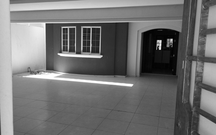 Foto de casa en renta en  , rincón colonial, culiacán, sinaloa, 1525557 No. 02