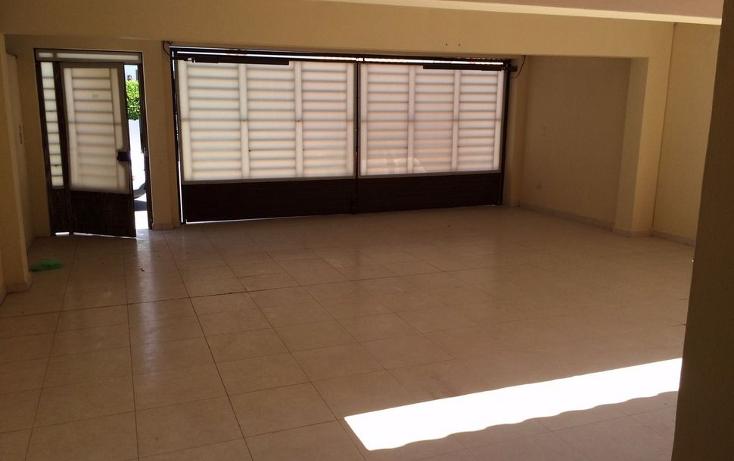 Foto de casa en renta en  , rincón colonial, culiacán, sinaloa, 1525557 No. 03