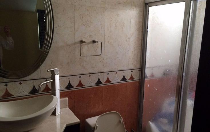 Foto de casa en renta en  , rincón colonial, culiacán, sinaloa, 1525557 No. 10
