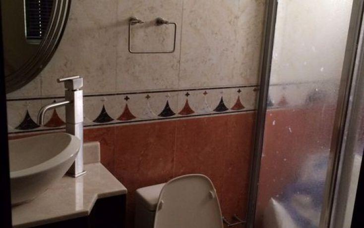 Foto de casa en renta en, rincón colonial, culiacán, sinaloa, 1525557 no 11