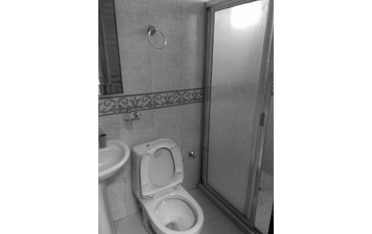 Foto de casa en renta en  , rincón colonial, culiacán, sinaloa, 1525557 No. 13