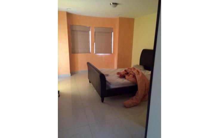 Foto de casa en renta en  , rincón colonial, culiacán, sinaloa, 1525557 No. 14