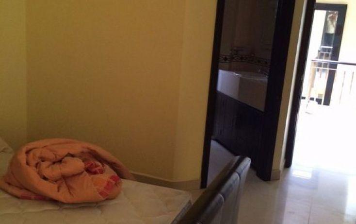 Foto de casa en renta en, rincón colonial, culiacán, sinaloa, 1525557 no 17