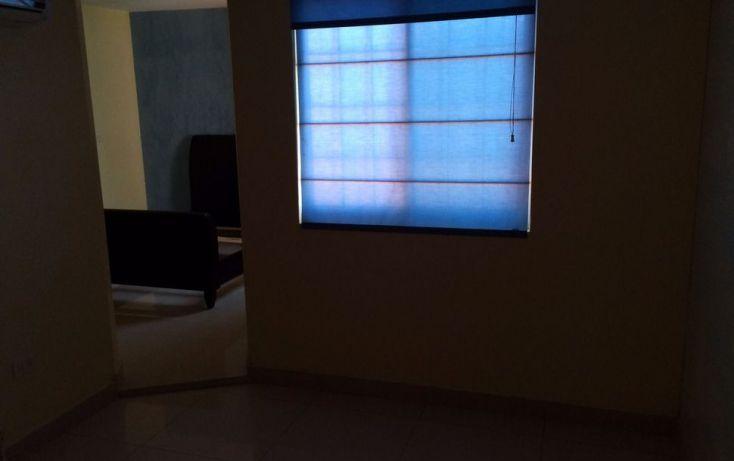 Foto de casa en renta en, rincón colonial, culiacán, sinaloa, 1525557 no 19