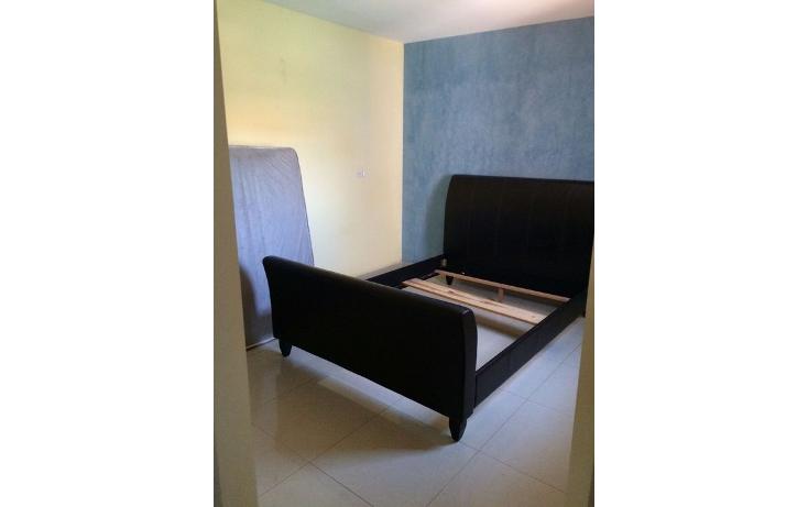 Foto de casa en renta en  , rincón colonial, culiacán, sinaloa, 1525557 No. 20