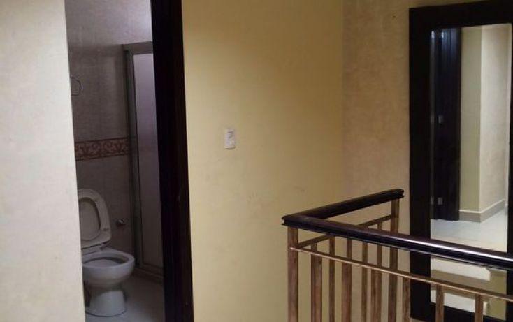 Foto de casa en renta en, rincón colonial, culiacán, sinaloa, 1525557 no 23