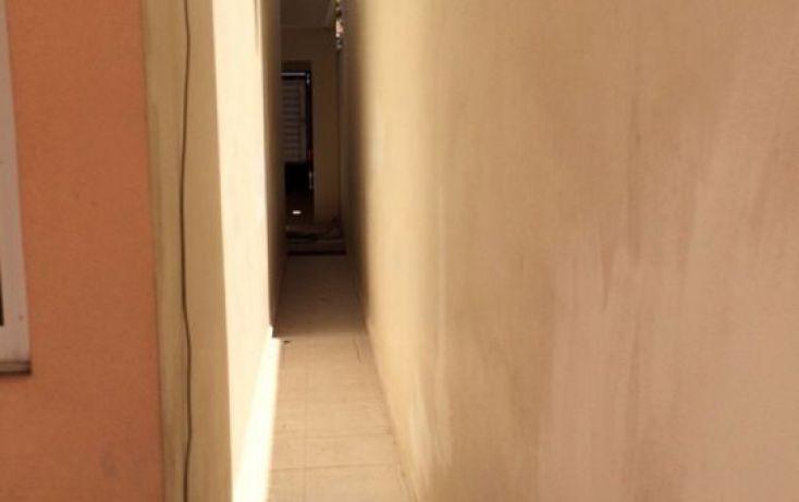 Foto de casa en renta en, rincón colonial, culiacán, sinaloa, 1525557 no 24