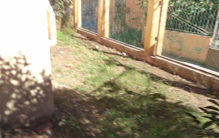 Foto de casa en venta en  , rinc?n colonial, guadalupe, zacatecas, 1116831 No. 05