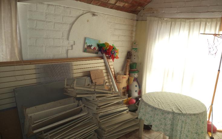 Foto de casa en venta en  , rinc?n colonial, guadalupe, zacatecas, 1116831 No. 08