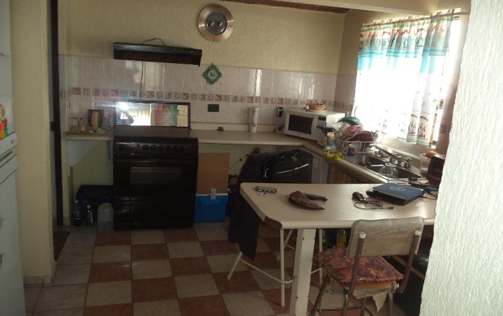 Foto de casa en venta en  , rinc?n colonial, guadalupe, zacatecas, 1116831 No. 09
