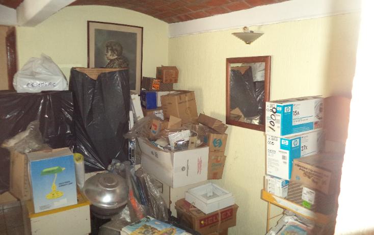 Foto de casa en venta en  , rinc?n colonial, guadalupe, zacatecas, 1116831 No. 11