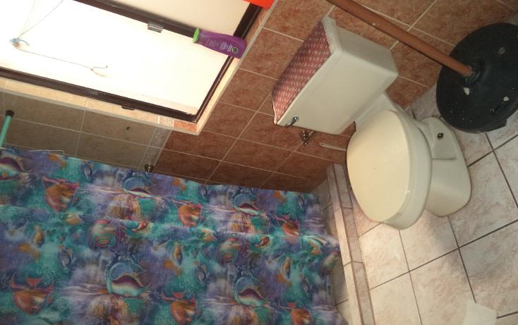 Foto de casa en venta en  , rinc?n colonial, guadalupe, zacatecas, 1116831 No. 12