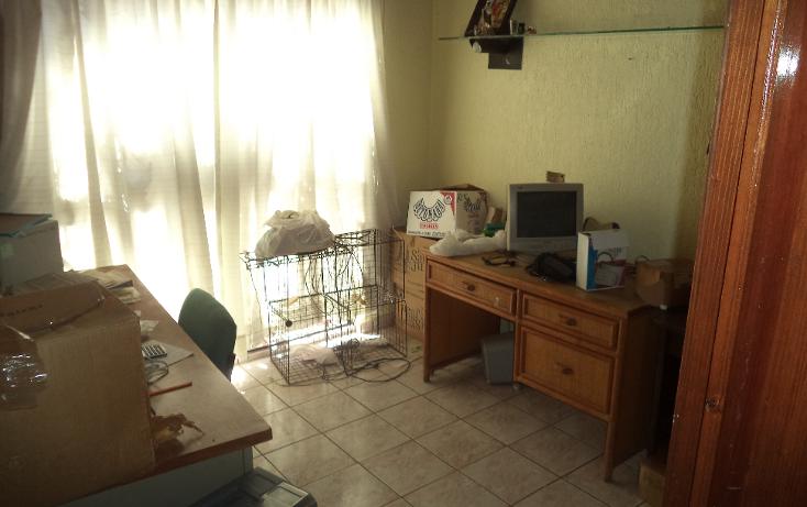 Foto de casa en venta en  , rinc?n colonial, guadalupe, zacatecas, 1116831 No. 13