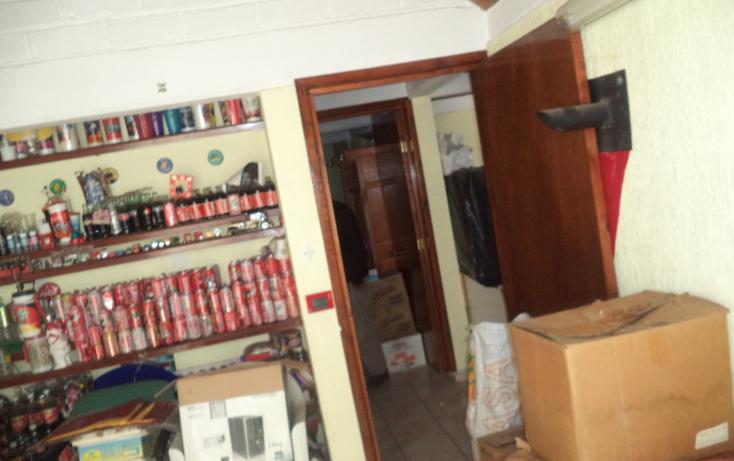 Foto de casa en venta en  , rinc?n colonial, guadalupe, zacatecas, 1116831 No. 14