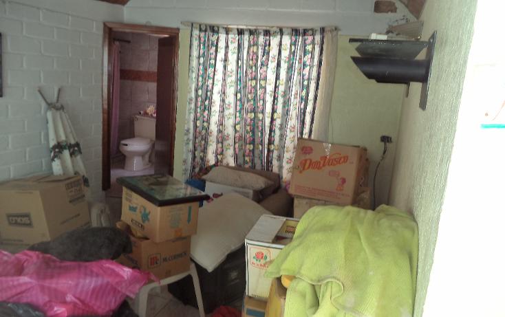 Foto de casa en venta en  , rinc?n colonial, guadalupe, zacatecas, 1116831 No. 20