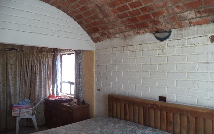 Foto de casa en venta en  , rinc?n colonial, guadalupe, zacatecas, 1116831 No. 23