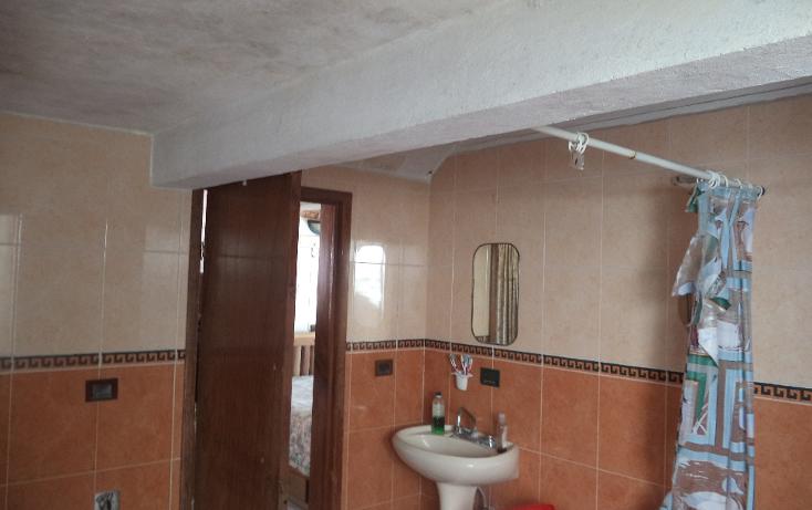 Foto de casa en venta en  , rinc?n colonial, guadalupe, zacatecas, 1116831 No. 25