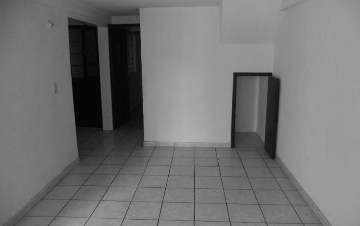 Foto de casa en renta en  , rincón colonial, guadalupe, zacatecas, 1864450 No. 02