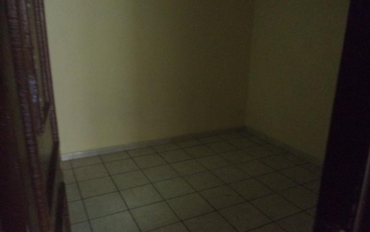 Foto de casa en renta en  , rincón colonial, guadalupe, zacatecas, 1864450 No. 03