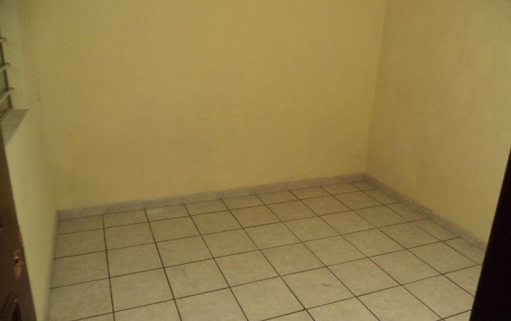 Foto de casa en renta en, rincón colonial, guadalupe, zacatecas, 1864450 no 05