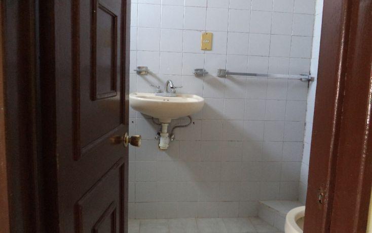 Foto de casa en renta en, rincón colonial, guadalupe, zacatecas, 1864450 no 10