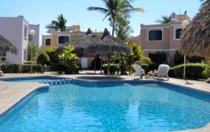Foto de casa en venta en, rincón colonial, mazatlán, sinaloa, 811941 no 01