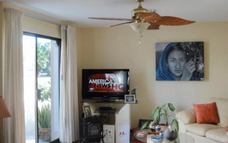 Foto de casa en venta en, rincón colonial, mazatlán, sinaloa, 811941 no 02