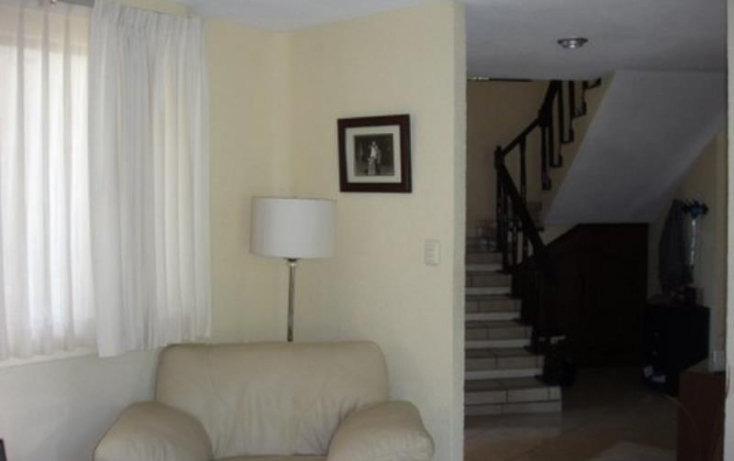 Foto de casa en venta en, rincón colonial, mazatlán, sinaloa, 811941 no 06