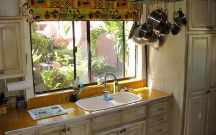 Foto de casa en venta en, rincón colonial, mazatlán, sinaloa, 811941 no 11