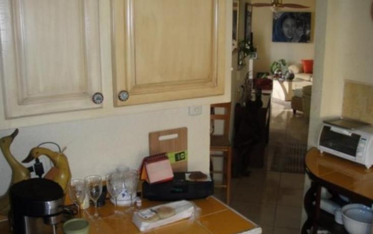 Foto de casa en venta en, rincón colonial, mazatlán, sinaloa, 811941 no 13