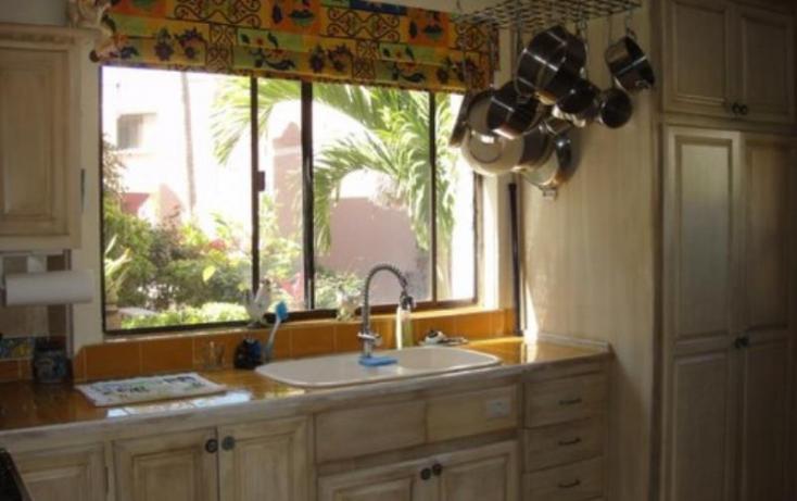Foto de casa en venta en, rincón colonial, mazatlán, sinaloa, 811941 no 17