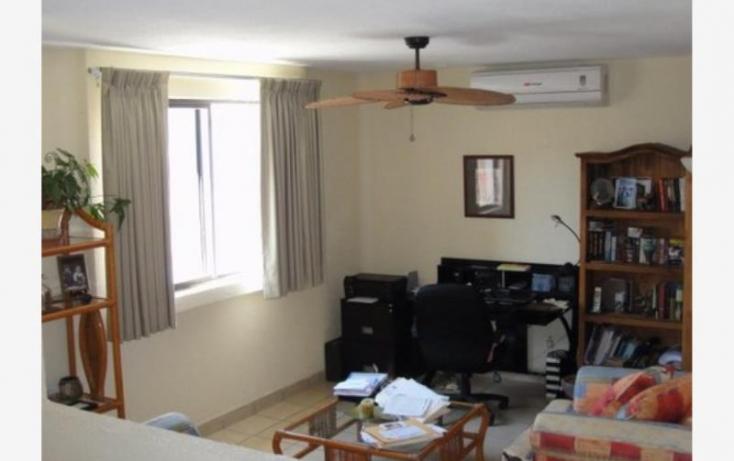 Foto de casa en venta en, rincón colonial, mazatlán, sinaloa, 811941 no 19