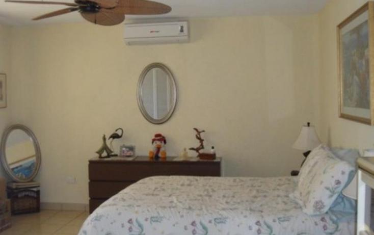 Foto de casa en venta en, rincón colonial, mazatlán, sinaloa, 811941 no 20