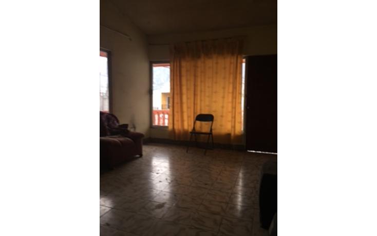 Foto de casa en venta en  , rincón colonial, san pedro garza garcía, nuevo león, 1621566 No. 04