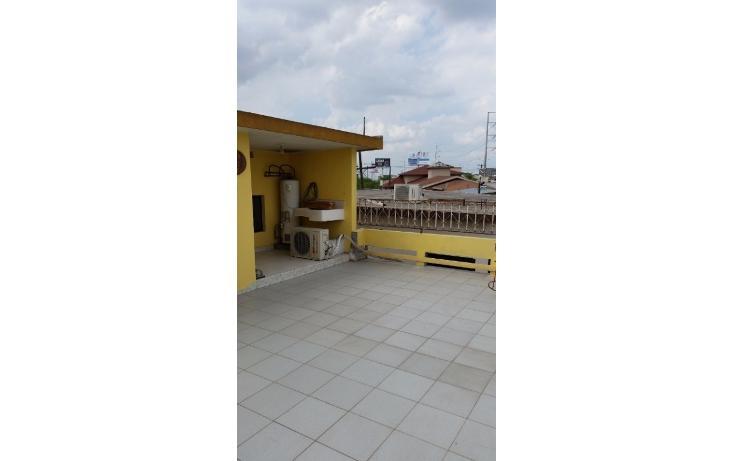 Foto de casa en venta en  , rincón de anáhuac, san nicolás de los garza, nuevo león, 1892692 No. 05