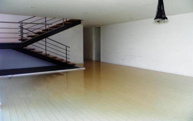 Foto de casa en condominio en renta en, rincón de atlixcayotl, san andrés cholula, puebla, 1125273 no 02