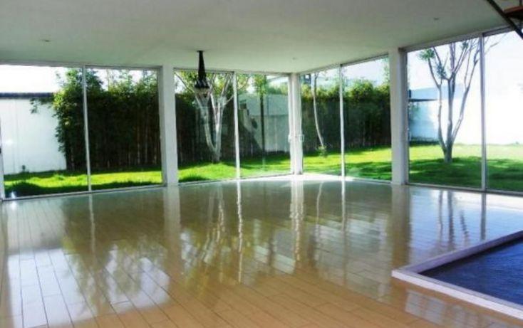 Foto de casa en condominio en renta en, rincón de atlixcayotl, san andrés cholula, puebla, 1125273 no 03