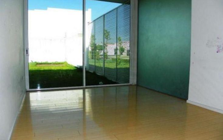 Foto de casa en condominio en renta en, rincón de atlixcayotl, san andrés cholula, puebla, 1125273 no 04